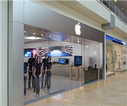 Photo of Apple Store Houston Galleria - Houston, TX