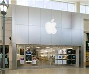 Photo of Apple Store Memorial City - Houston, TX