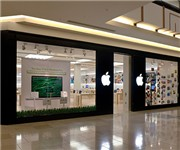 Photo of Apple Store Willow Bend - Plano, TX