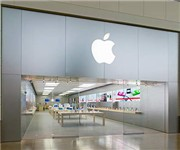 Photo of Apple Store First Colony Mall - Sugar Land, TX