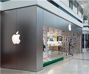 Photo of Apple Store The Woodlands - the Woodlands, TX