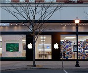 Photo of Apple Store Clarendon - Arlington, VA