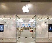 Photo of Apple Store Pentagon City - Arlington, VA