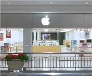 Photo of Apple Store Tysons Corner - McLean, VA
