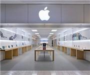 Photo of Apple Store MacArthur Center - Norfolk, VA