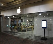 Photo of Apple Store Short Pump Town Center - Richmond, VA