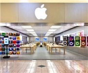 Photo of Apple Store Southcenter Mall - Tukwila, WA