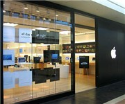 Photo of Apple Store Mayfair - Wauwatosa, WI