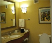 Photo of Hilton Garden Inn - College Park, GA