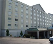 Photo of Hilton Garden Inn Boston/Waltham - Waltham, MA
