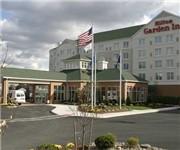 Photo of Hilton Garden Inn Buffalo Airport - Buffalo, NY