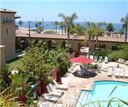 Photo of Hilton Garden Inn Carlsbad Beach - Carlsbad, CA