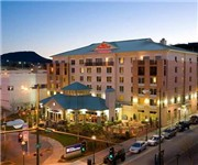 Photo of Hilton Garden Inn Chattanooga - Chattanooga, TN