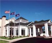 Photo of Hilton Garden Inn Chesapeake/Greenbrier - Chesapeake, VA