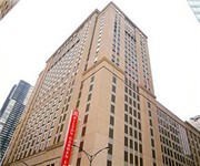 Photo of Hilton Garden Inn Chicago - Chicago, IL