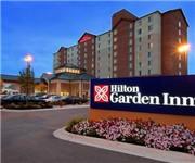 Photo of Hilton Garden Inn Chicago OHare Airport - Des Plaines, IL