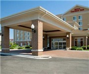 Photo of Hilton Garden Inn Chicago/Midway Airport - Bedford Park, IL