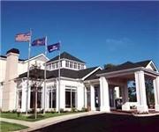 Hilton Garden Inn Cincinnati/Sharonville - Cincinnati, OH (513) 772-2837