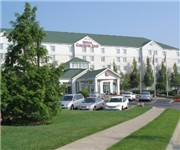Photo of Hilton Garden Inn Cleveland/Twinsburg - Twinsburg, OH