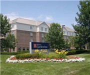 Photo of Hilton Garden Inn Columbus/Dublin - Dublin, OH