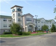 Photo of Hilton Garden Inn Columbus/Polaris - Columbus, OH