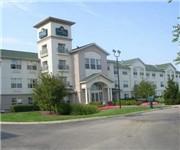 Photo of Hilton Garden Inn Columbus/Polaris - Columbus, OH