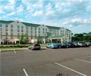 Photo of Hilton Garden Inn Columbus - Columbus, OH