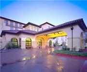Photo Of Hilton Garden Inn Cupertino   Cupertino, CA