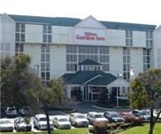 Photo of Hilton Garden Inn Dallas/Market Center - Dallas, TX