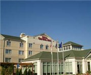 Photo of Hilton Garden Inn Fairfax - Fairfax, VA