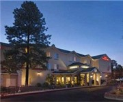 Photo of Hilton Garden Inn Flagstaff - Flagstaff, AZ