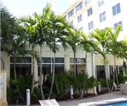 Photo of Hilton Garden Inn Dania Beach - Dania Beach, FL