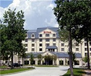 Photo of Hilton Garden Inn Houston Northwest - Houston, TX