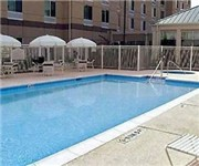 Photo of Hilton Garden Inn Houston Westbelt - Houston, TX