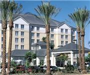 Photo of Hilton Garden Inn Houston - Houston, TX