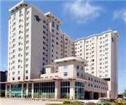 Photo of Hilton Garden Inn Houston/Galleria Area - Houston, TX