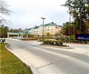 Photo of Hilton Garden Inn Houston/The Woodlands - Houston, TX