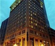 Hilton Garden Inn Indianapolis Downtown - Indianapolis, IN (317) 955-9700
