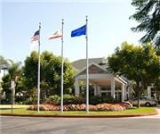 Photo of Hilton Garden Inn LAX/El Segundo - El Segundo, CA