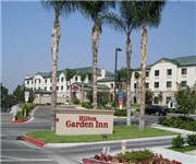 Photo of Hilton Garden Inn Montebello - Montebello, CA