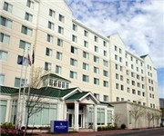 Photo of Hilton Garden Inn New Orleans - New Orleans, LA