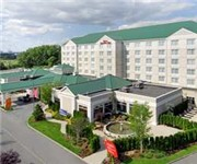 Photo of Hilton Garden Inn New York/Staten Island - Staten Island, NY