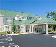 Photo of Hilton Garden Inn Newport News - Newport News, VA