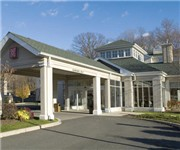 Photo of Hilton Garden Inn Norwalk - Norwalk, CT