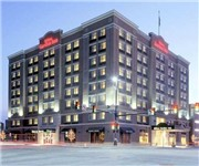 Photo of Hilton Garden Inn Omaha - Omaha, NE