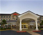 Photo of Hilton Garden Inn Rancho Cucamonga - Rancho Cucamonga, CA