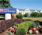 Photo of Hilton Garden Inn Portland/Beaverton - Beaverton, OR