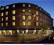 Photo of Hilton Garden Inn Portsmouth Downtown - Portsmouth, NH