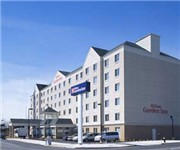 Photo of Hilton Garden Inn Queens/JFK Airport - Jamaica, NY