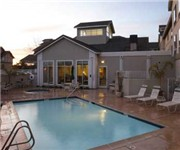 Photo of Hilton Garden Inn Roseville - Roseville, CA